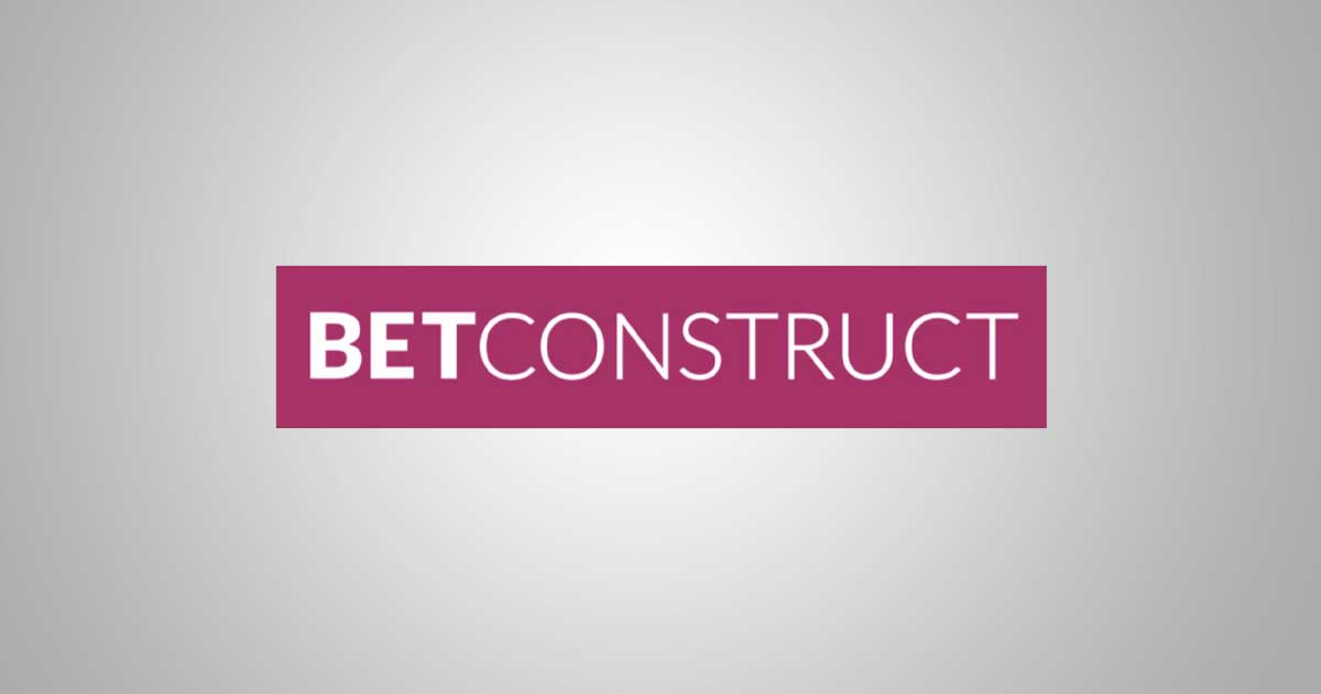 betconstruct choose pragmatic play