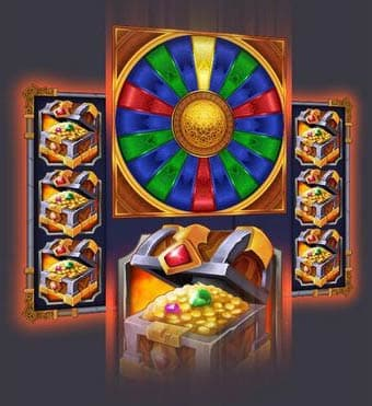 special-image-wheel-of-wishes-slot-online