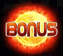 bonus symbol starz